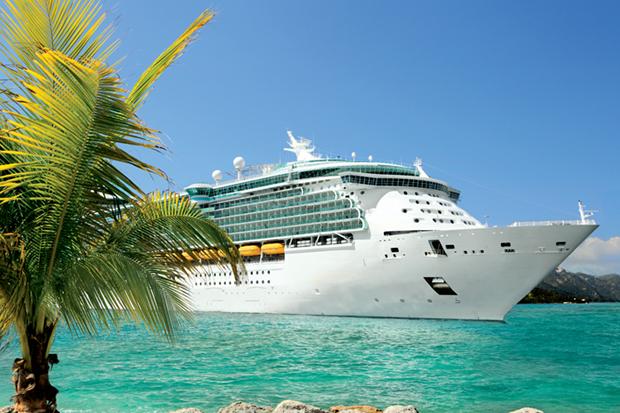 Logitravel-Cruceros