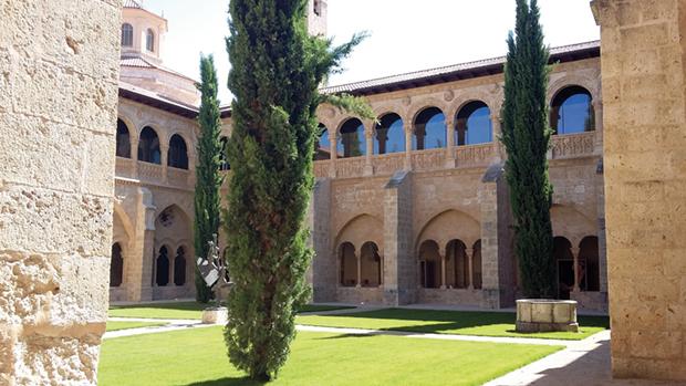 Castilla_Termal