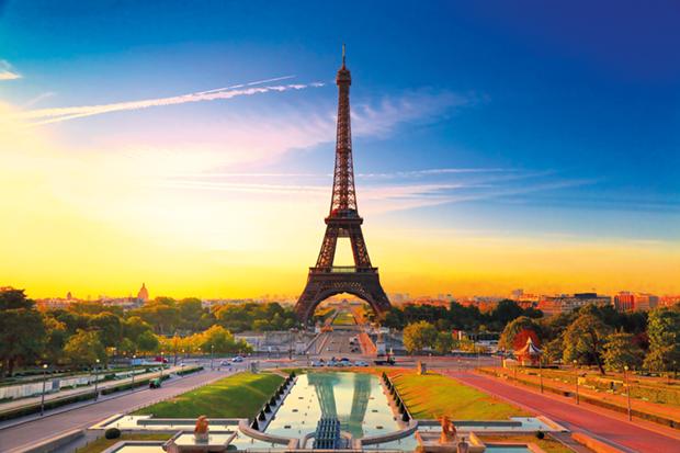 Paris_veci