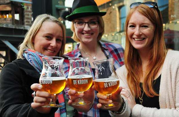 cerveza_flandes_1_FotoPGrifol