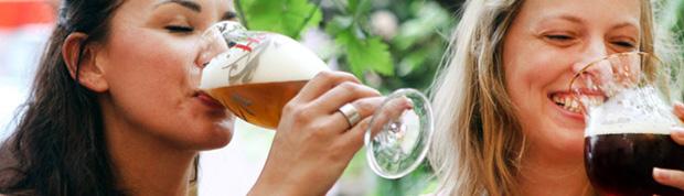 cerveza_fotoPGrifol