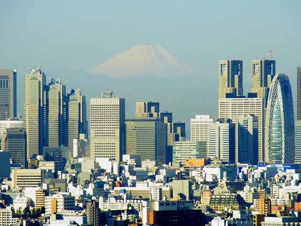 tokyo_monte_fuyi