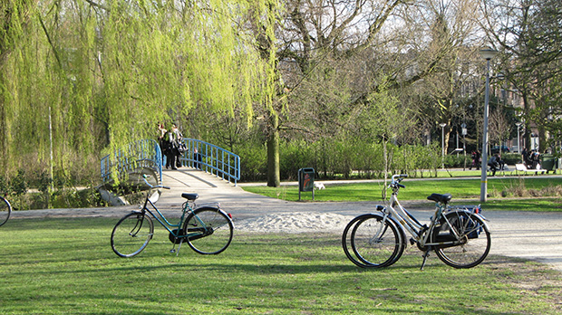 amsterdam-parque