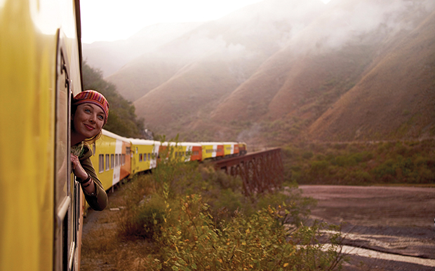 viajes-tren