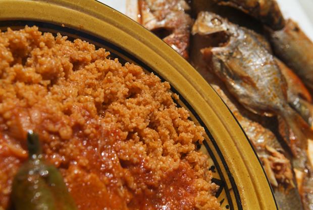 gastronomia-tunez