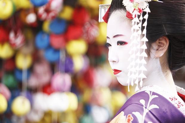 foto-japoon