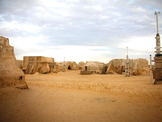 1057-star-wars-set