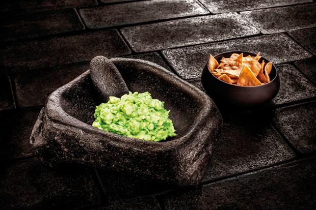 guacamole-rodrigo-vzquez