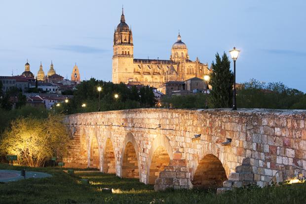 vista-general_puente-y-catedral_salamanca
